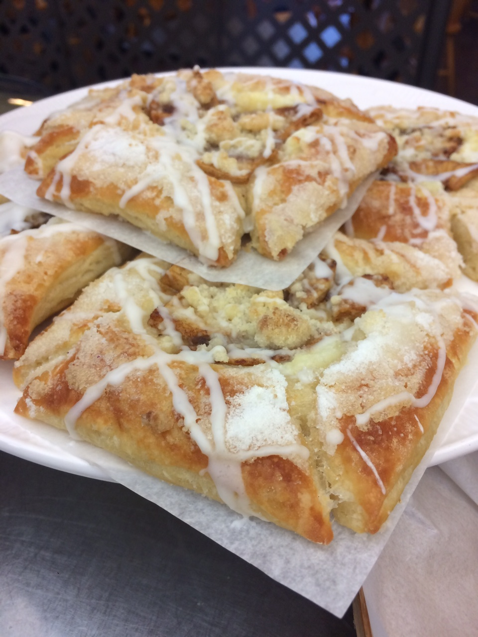 Apple_Cheese_Strudel