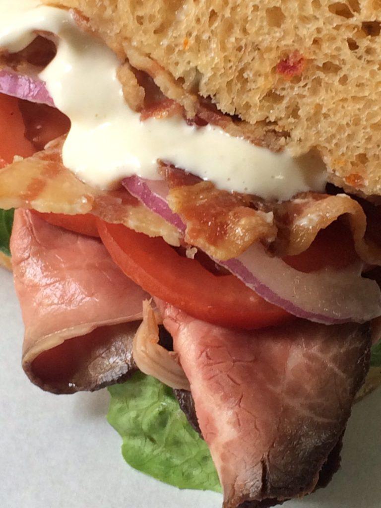 Beef_Horseradish_w_bacon