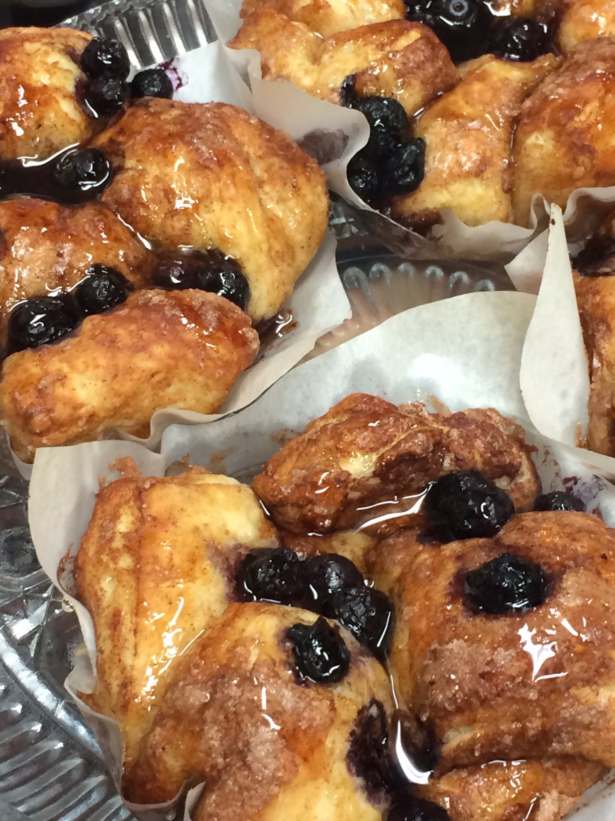 Blueberry_Almond_Pull_Apart