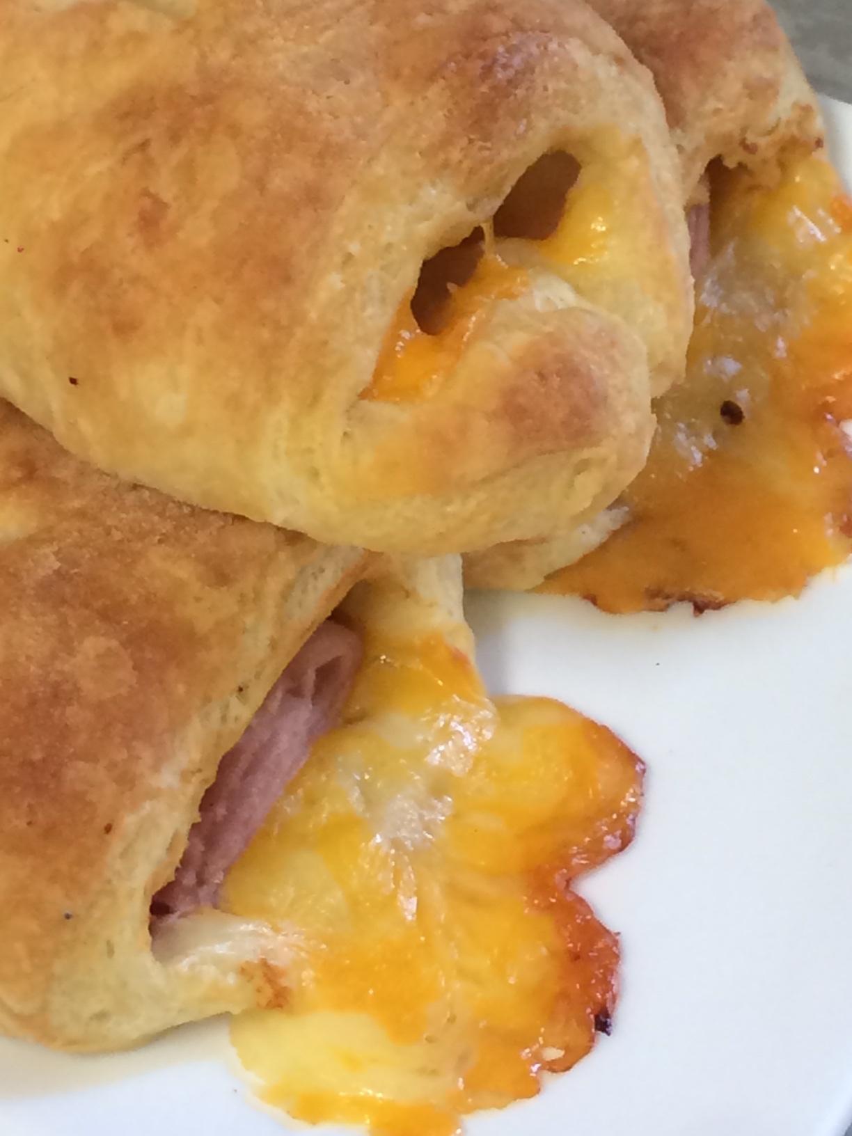 Ham_Cheese_Croissant