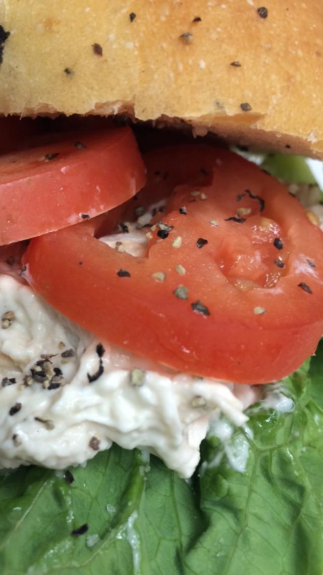 Traditional_Chicken_Salad