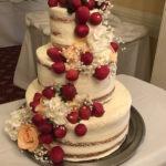 Eileens Cake Shop